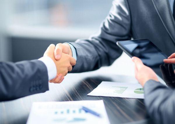 Connecticut Severance Negotiations Attorney